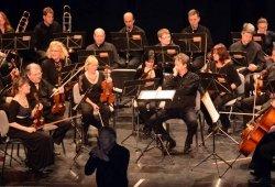 2017.04.25. - Ifjúsági Filharmónia