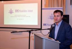 2017.12.12. - NMI szakmai nap