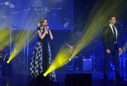 2017.12.22. - Dolhai Attila és Janza Kata koncertje