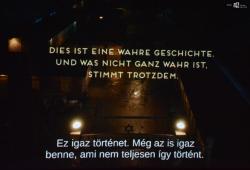 2018.01.17. - Téli Filmnapok 2. - Volt egyszer egy Németország