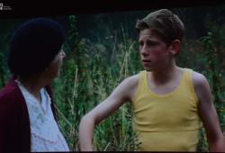 2018.01.29. - Agora Filmklub 2. - Billy Elliot