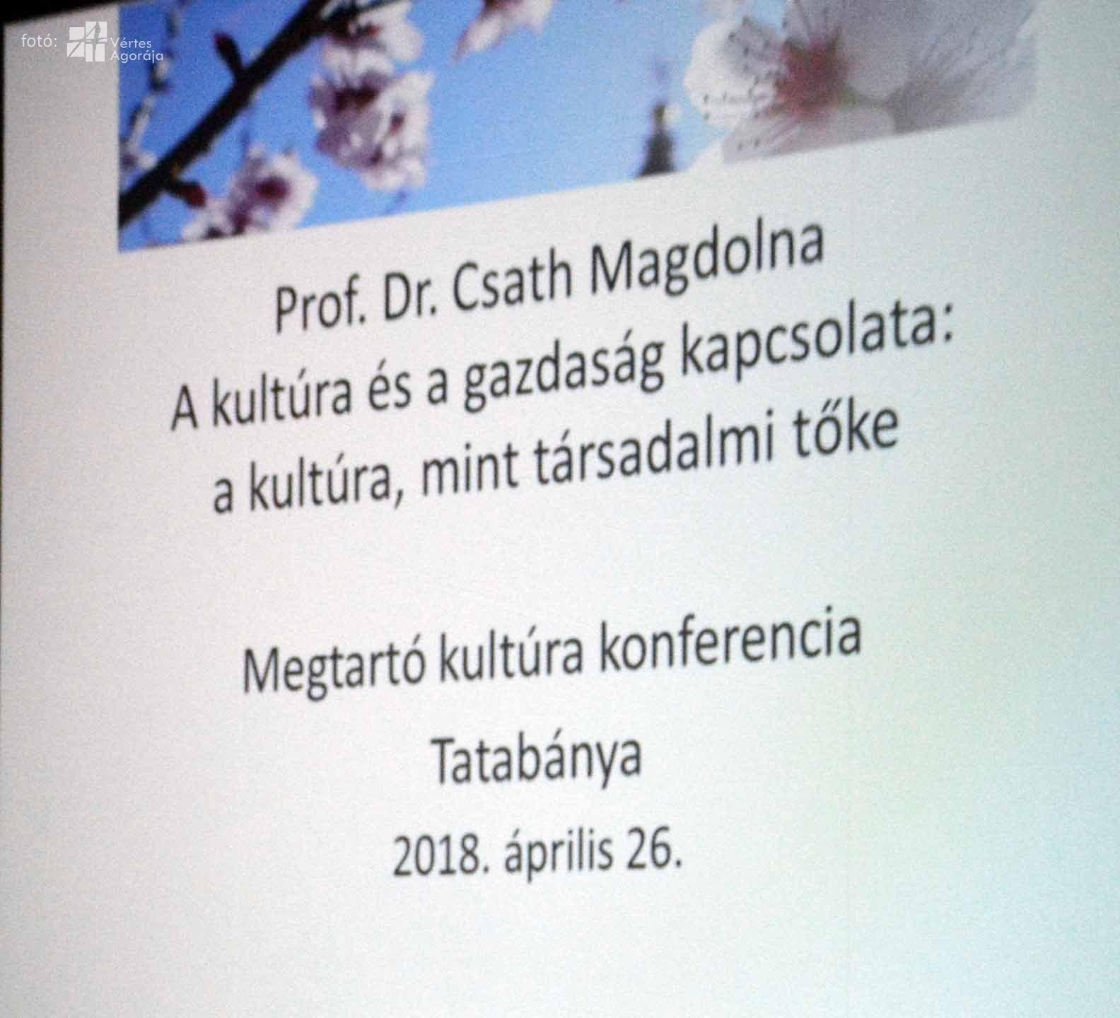 20180426_01