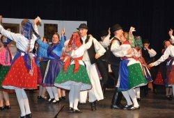 2018.05.11-13. - Forgórózsa Fesztivál