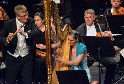 2018.05.24. - Győri Filharmonikus Zenekar - Kofler