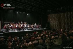 2018.12.02. - Operát az Operából 2. - Szimfonikus est