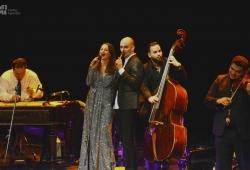 2019.01.11. - Budapest Bár koncert