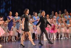 2019.05.09. - Balett évzáró gálaműsor