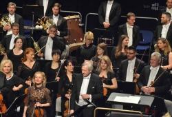 2019.05.17. - Győri Filharmonikus Zenekar