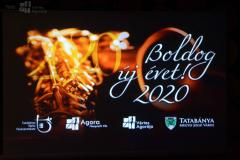 20200101_02