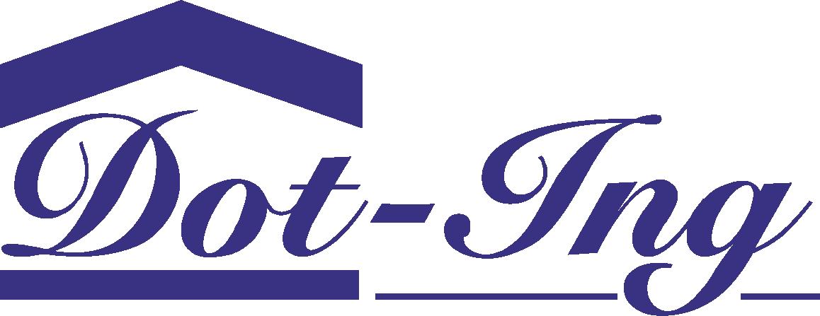Dot-Ing