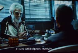 2019.11.04. - Őszi filmnapok 2.