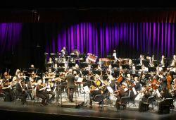2021.05.21.   Filharmóni Magyarország   Concerto Budapest